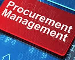 Procurement & Licensing
