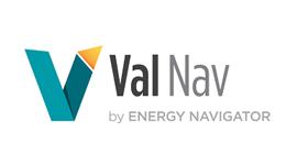 Value Navigator