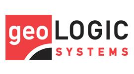 Geo Logic Systems