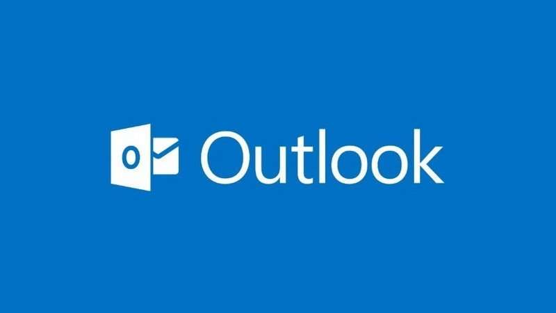 Outlook Connects To Office 365