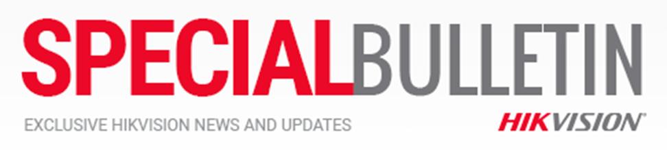 Update on Buffer Overflow Vulnerability - Global Edge