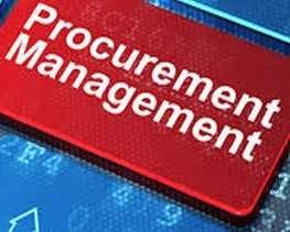 Procurement & Licensing